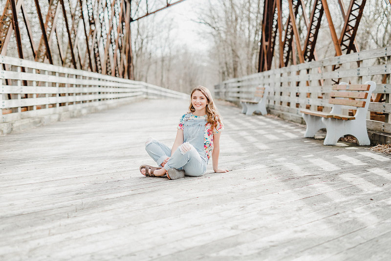 Class of 2018 - Kimberly Weaner-33_websize