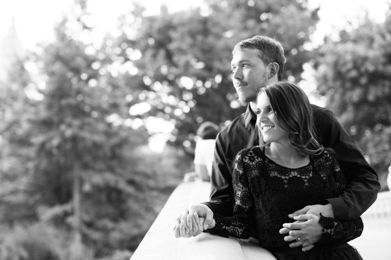 lancaster_pa_wedding_photographer_jordan_and_jj_045