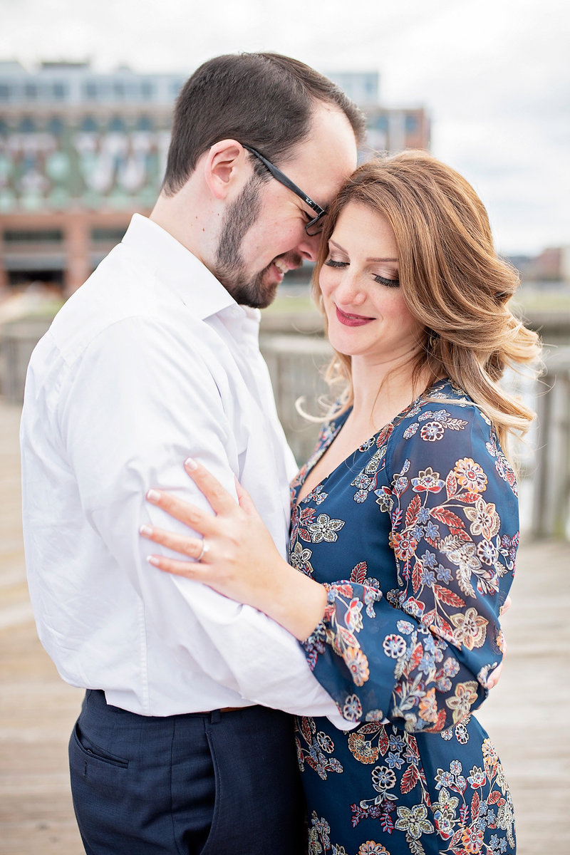 maria-dennis-engagement00156_WEB