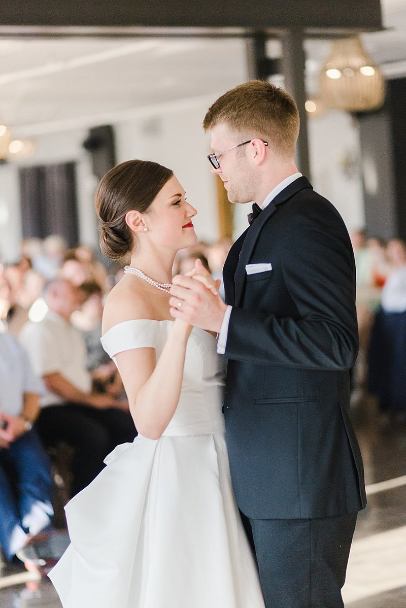 stephanietonywedding-lumber_exchange-631