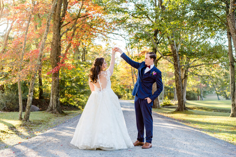 lodge-mountain-springs-lake-fall-wedding-andrea-krout-photography-573