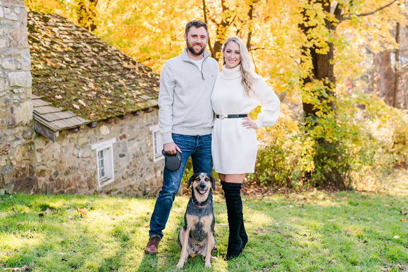 fall-valley-forge-park-engagement-andrea-krout-photography-1