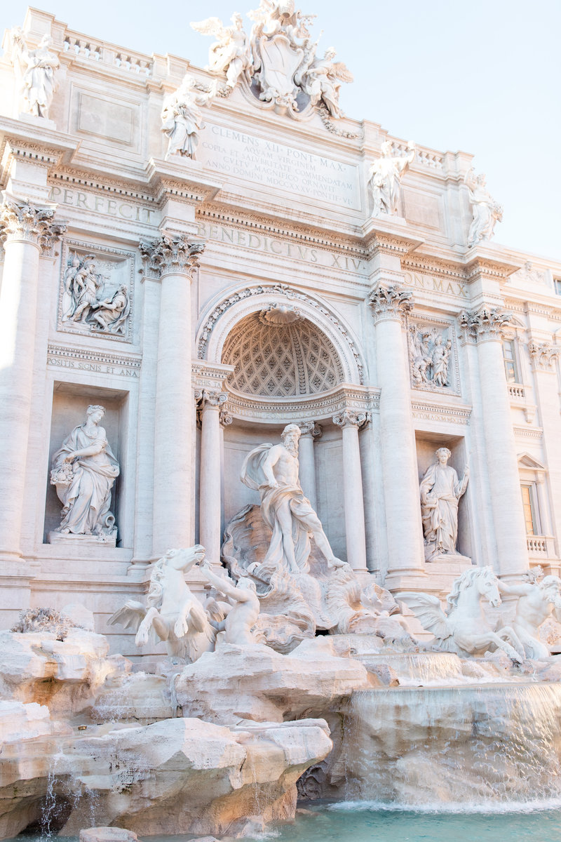 Leidy and Josh Photography | Rome 2019-47