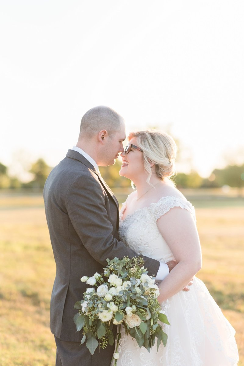 The-View-At-Fountains-Murfreesboro-Wedding-Photographer+1