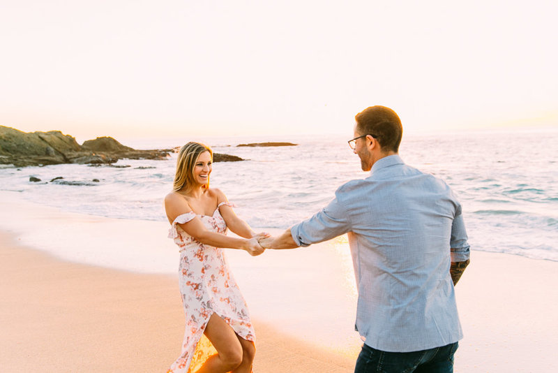 Laguna-Beach-Engagement-photos_51