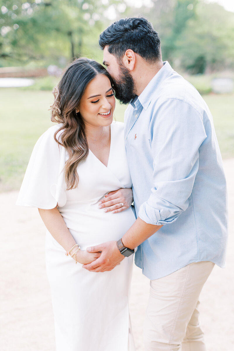 Aly Matei Photography | Violet Maternity-41