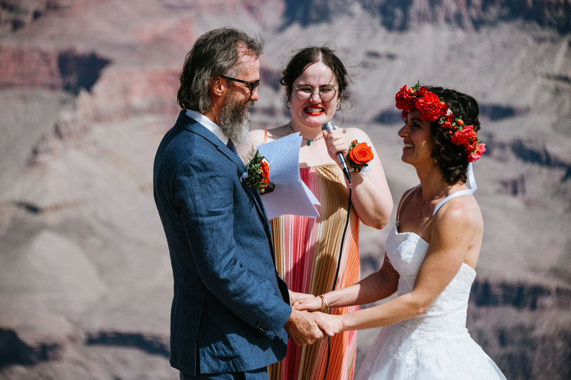 9.25.19 MR Dean and Bianca Grand Canyon Wedding-842