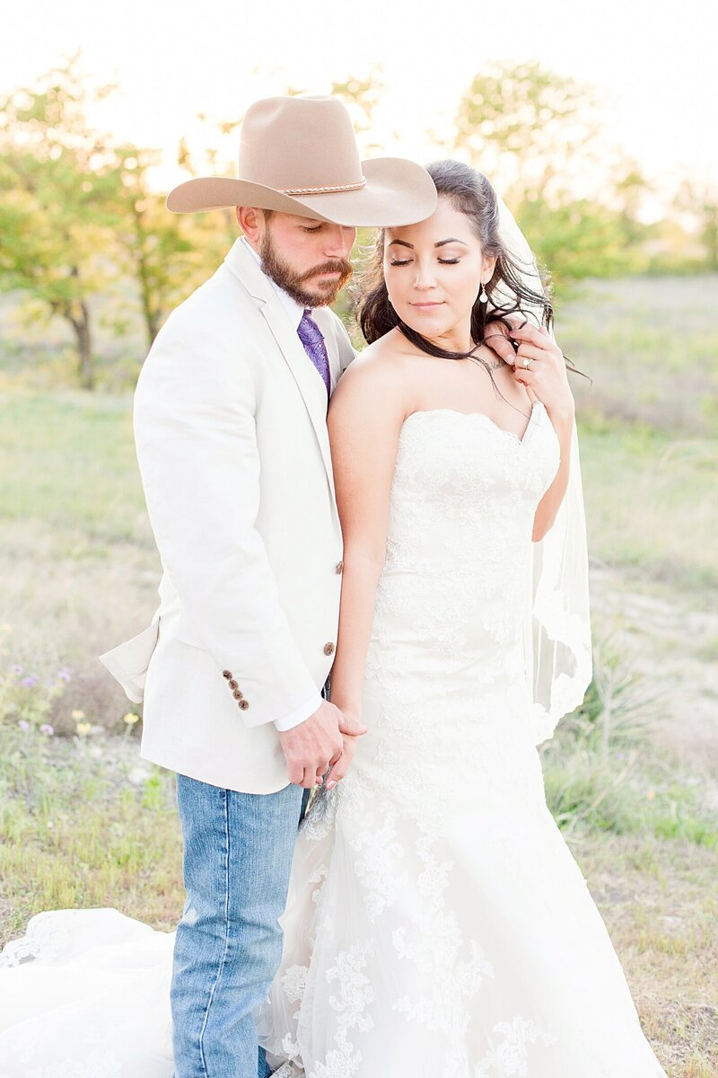Austin-Texas-Barn-Wedding39