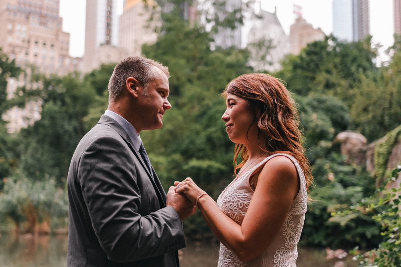 central-park-elopement-wedding-photos-nyc-suessmoments-new-york-photographer (18 of 57)