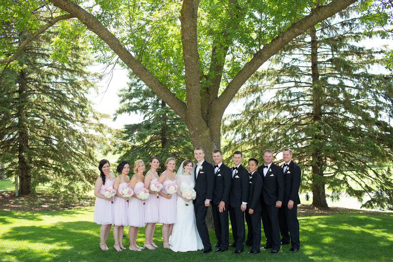 Rachel _ Mike Wedding -0270
