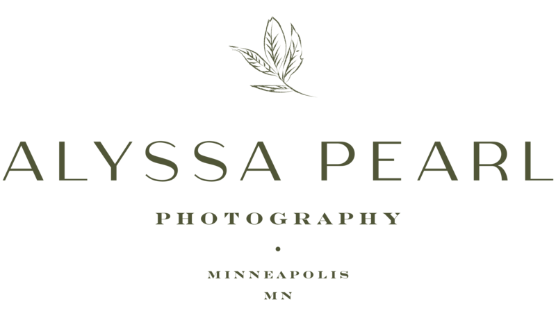 Alyssa Pearl Photography Minneapolis St Paul Twin Cities Minnesota Wedding Engagement Lifestyle Photographer Adventure Travel Destination1