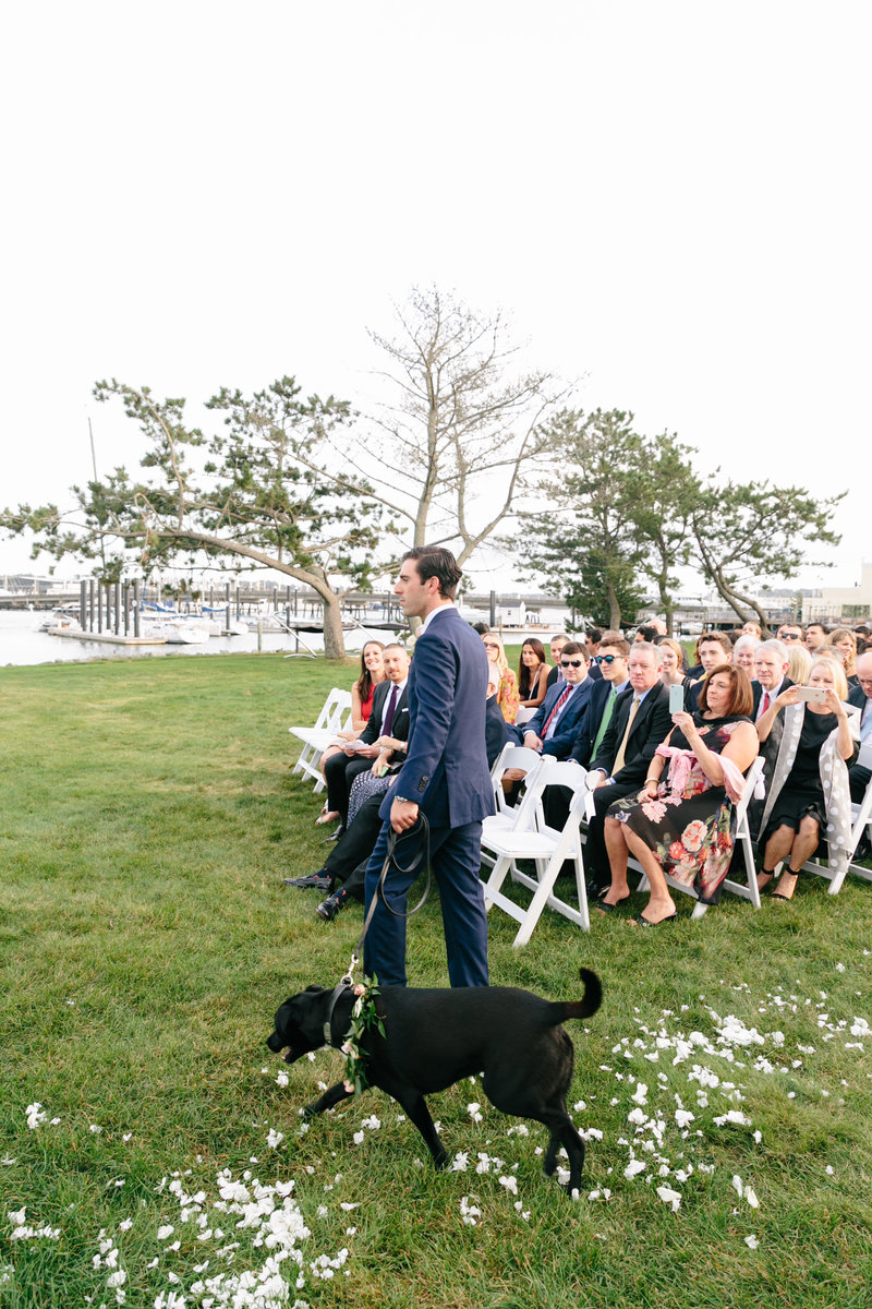 gurneys-wedding-photography-newport-rhodeisland3287