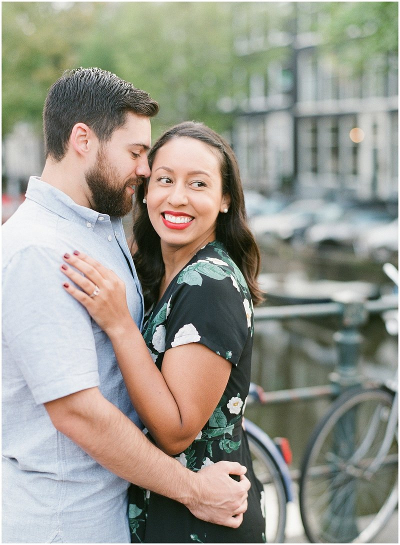 amsterdam-photographer-engagement_0009