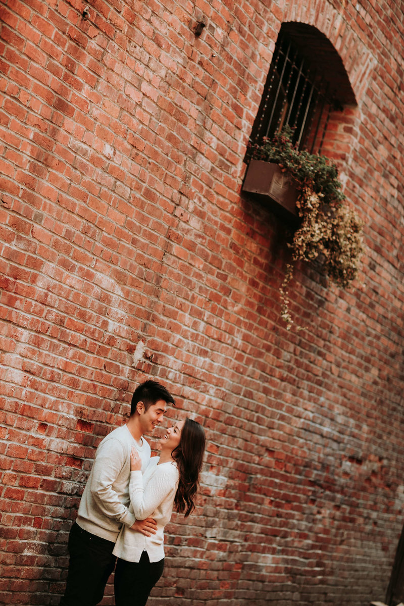 Pioneer_Square_engagement_Photos_Michelle+David_Seattle_by_Adina_Preston_Weddings_88