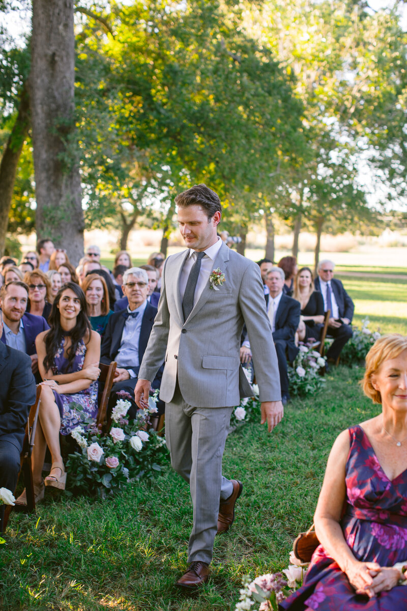 maggie-brent-pecan-spring-branch-wedding-contigo-ranch-frederickburg-74