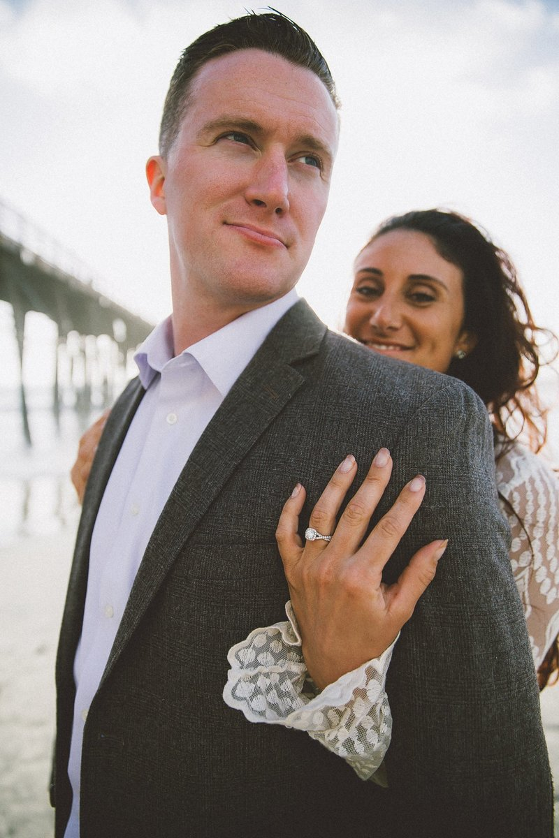 San-Diego-Engagement-Photography-Wedding-Planner-5