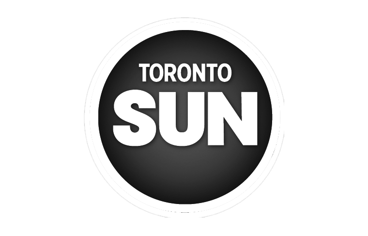 Dr. Karin Anderson Abrell featured in Toronto Sun