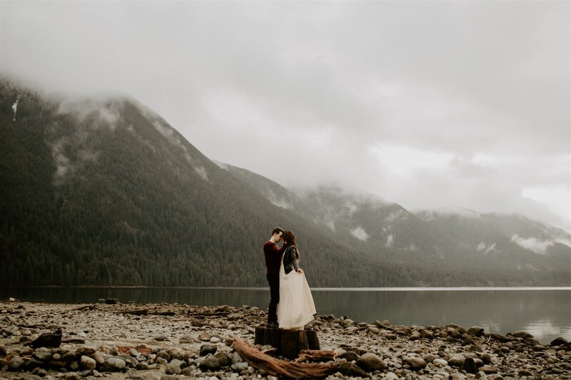 r+r-engagement-mirandanderson-photography-121_websize