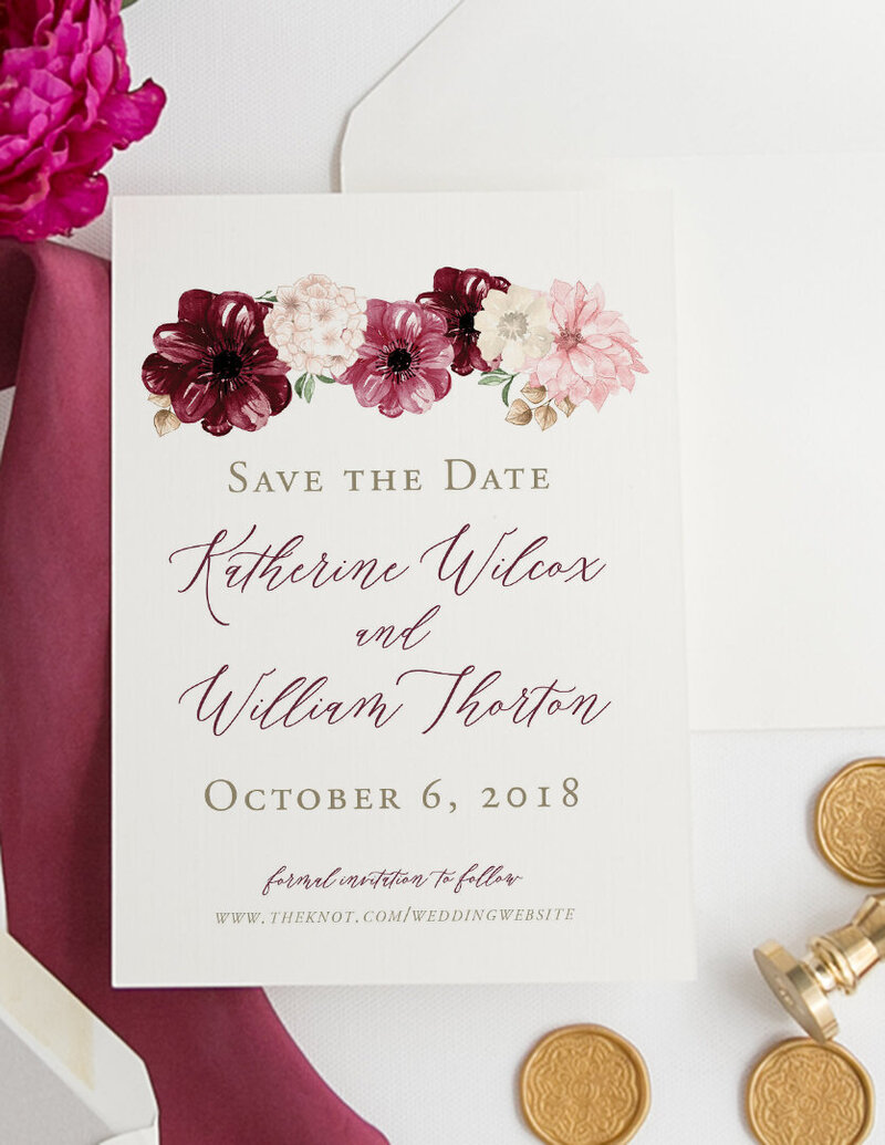 Blush-Wine_floral-save-the-date_full