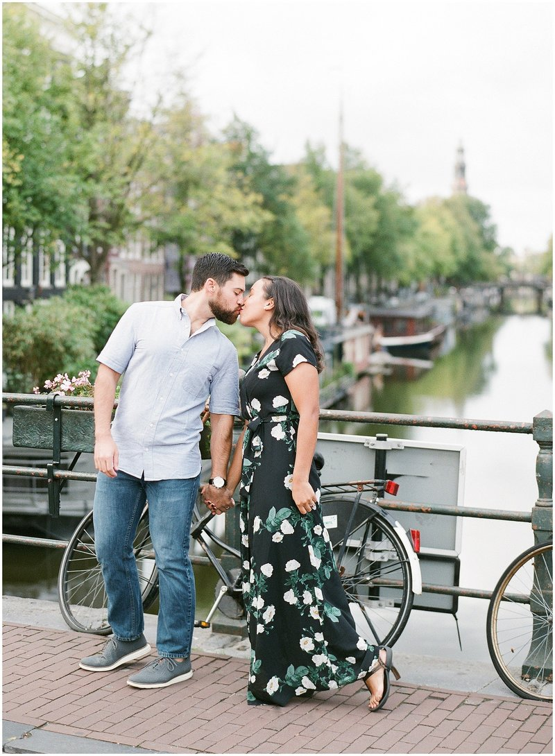 amsterdam-photographer-engagement_0015