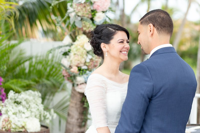 orlando-Florida-estate-wedding-couple-chris-sosa-photography-6