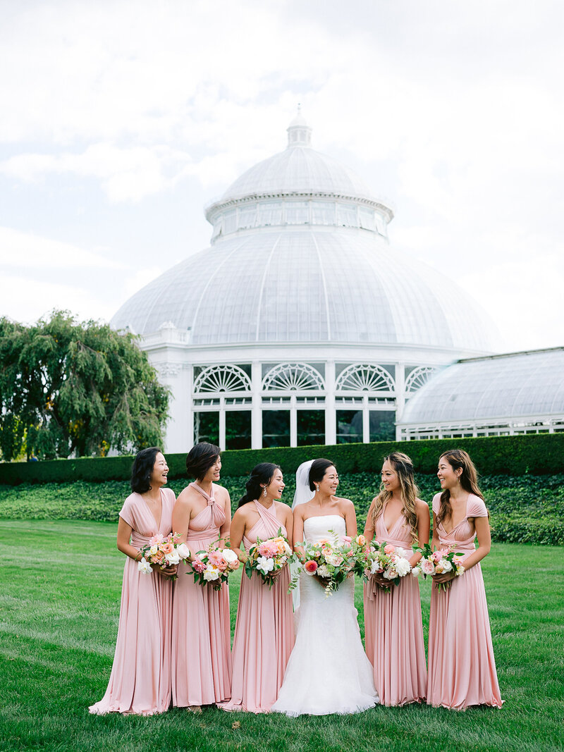 Best-New-York-Botanical-Gardens-Wedding-Photographer-67