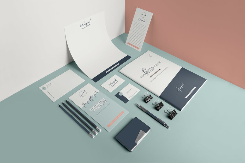 KatBoogaard-stationery-set