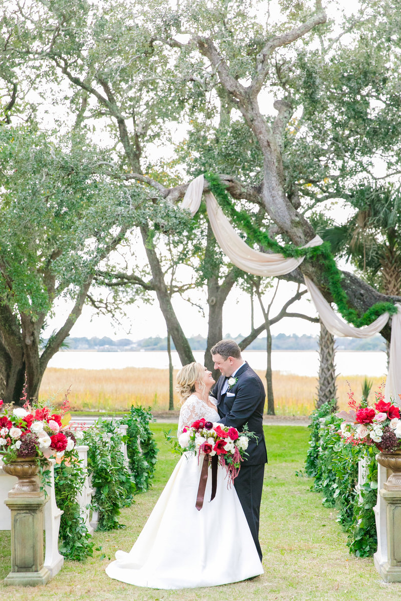 lowndes grove charleston wedding photography dana cubbage weddings
