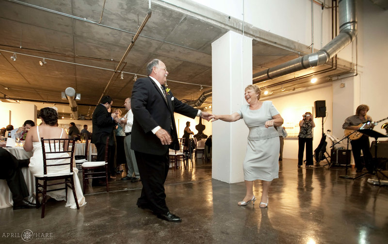 Walker-Fine-Art-Gallery-Wedding-Reception-Space-in-Denver-CO