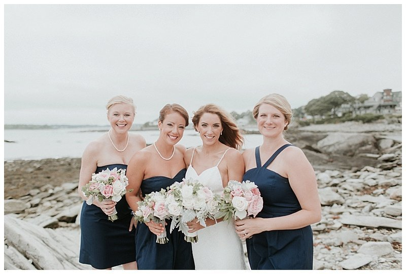 Inn-on-Peaks-Island-Wedding_0023