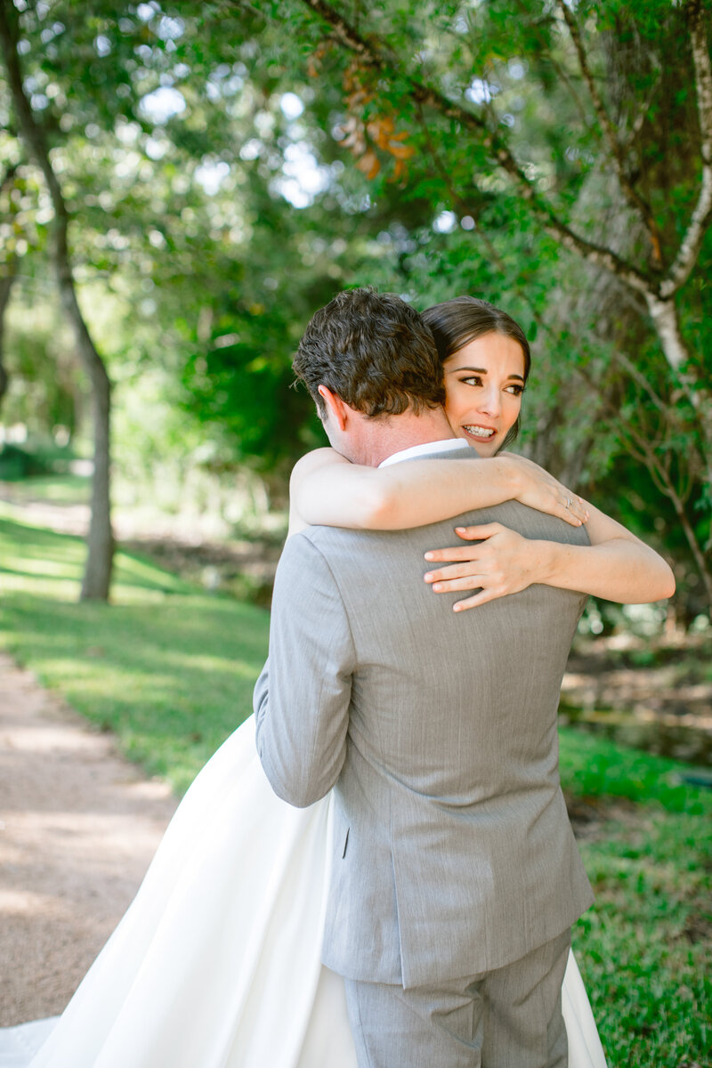 maggie-brent-pecan-spring-branch-wedding-contigo-ranch-frederickburg-45