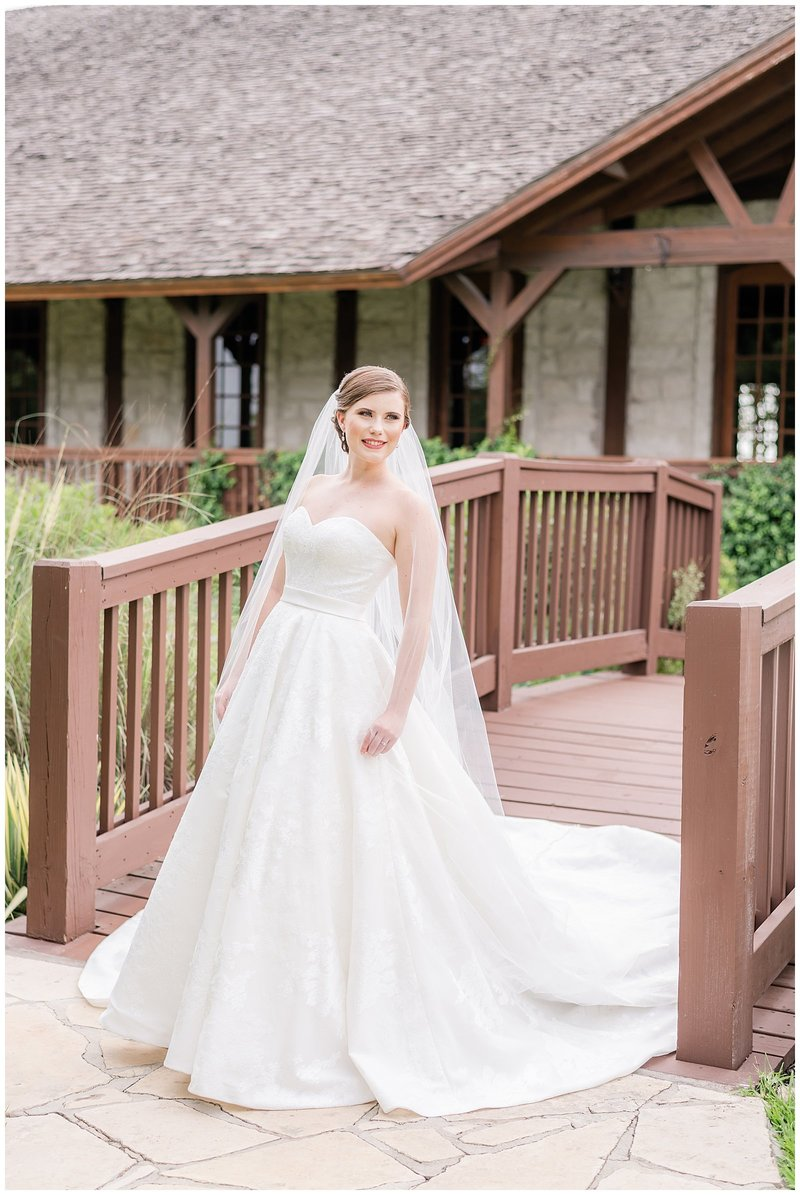 Melissa & Arturo Photography | Bridal Session - Caitlin_050