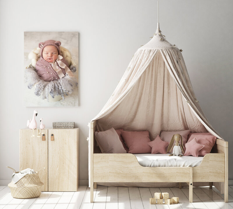 newborn-image-room-mockup-imagery-by-marianne-7