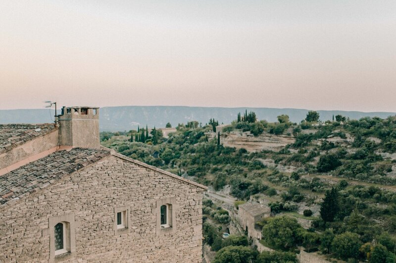101_Gordes_Destination_Wedding_Photographer_Flora_And_Grace (276 von 359)