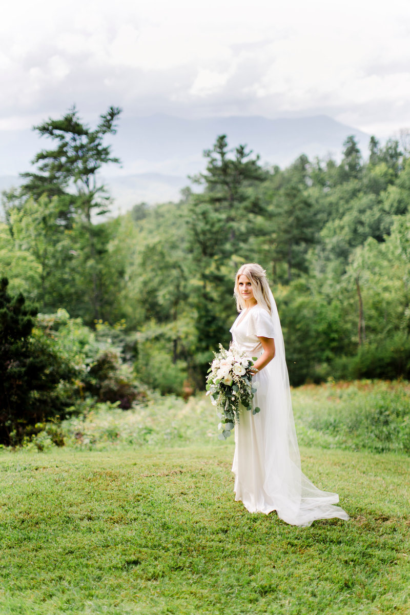 Priscilla_Josh_Tennessee_Wedding_Gatlinburg_Wedding_2018_Tennessee_Wedding_Photographer-248