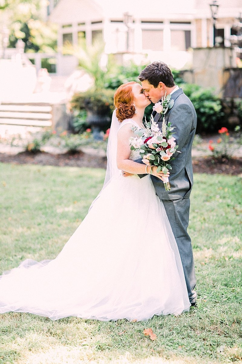 Knoxville Wedding Photographer | Matthew Davidson Photography_0118