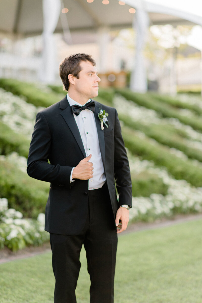 jessie-trevor-wedding-preview-186