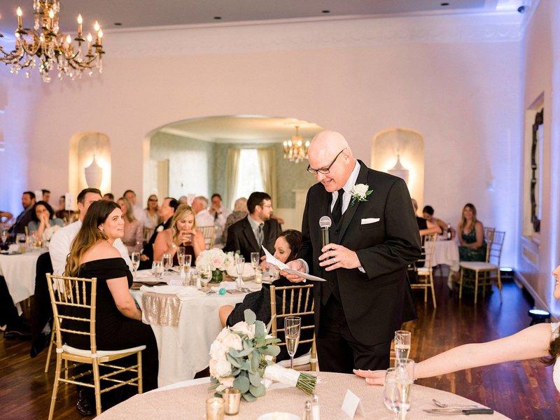 Williams_Country_Club_Wedding_24