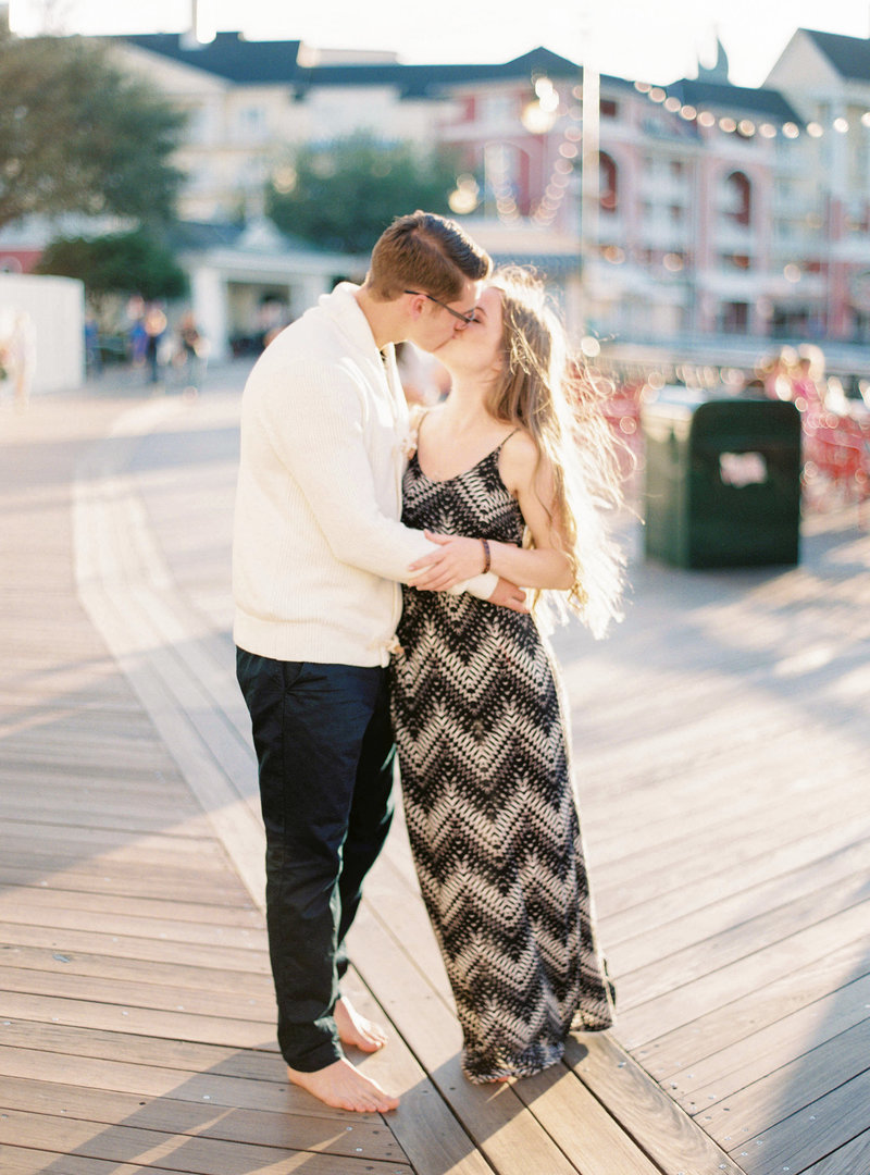 Ashleigh+Erik_DGM-DisneyBoardwalk-1009