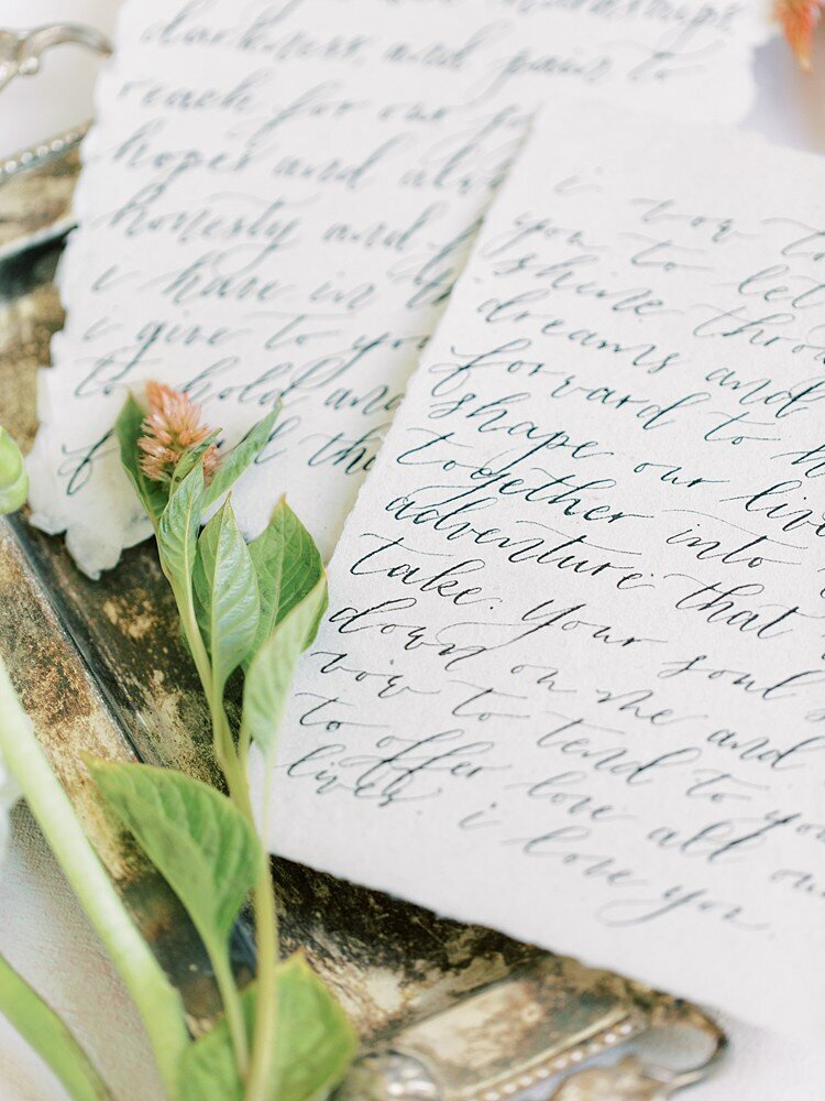 dallas-wedding-photographer-bingham-house-branding-photography-for-creatives-laura-eddy-photography_0005
