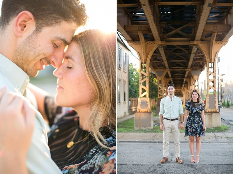 chicago wedding photographer_0009