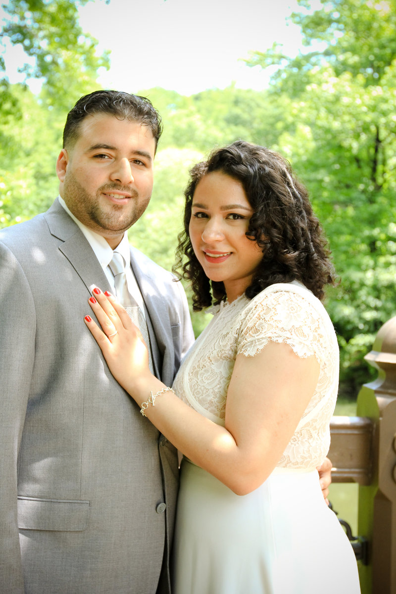 central-park-wedding-photos-IMG_9421