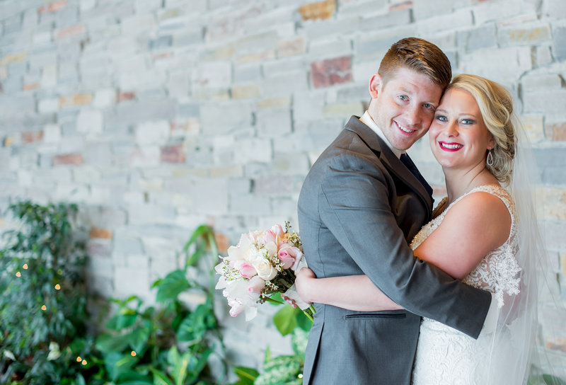 Bluestem center Fargo Wedding Venues photographer Kris Kandel (3)