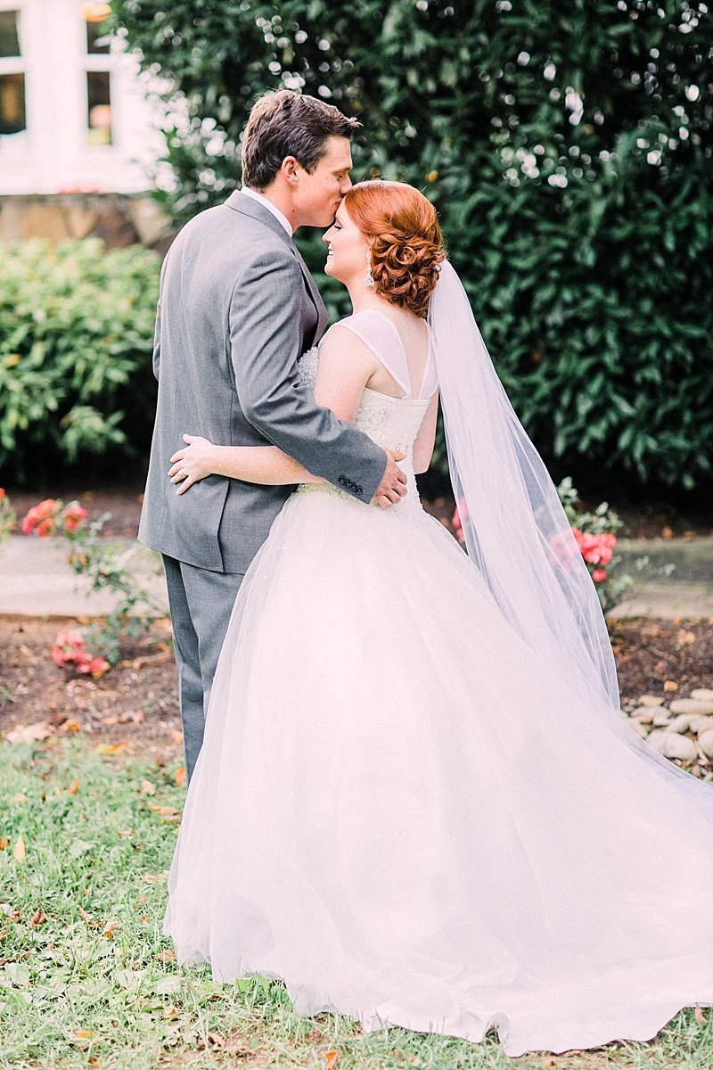 Knoxville Wedding Photographer | Matthew Davidson Photography_0123