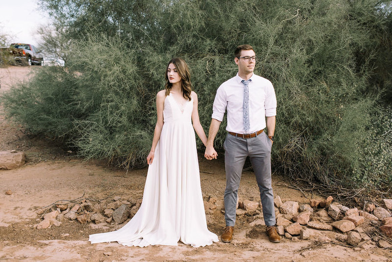 Destination-Wedding-Photographer-Ashley-Largesse-6