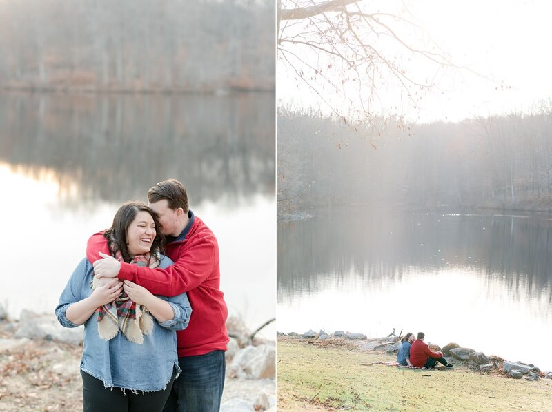 northern-va-engagement-photographer_0030