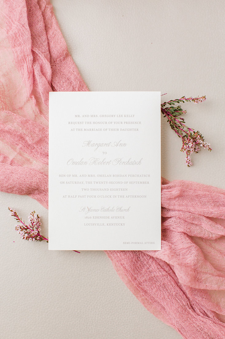 Wedding-Inspiration-Invitation-Stationery-Blush-Photo-by-Uniquely-His-Photography03