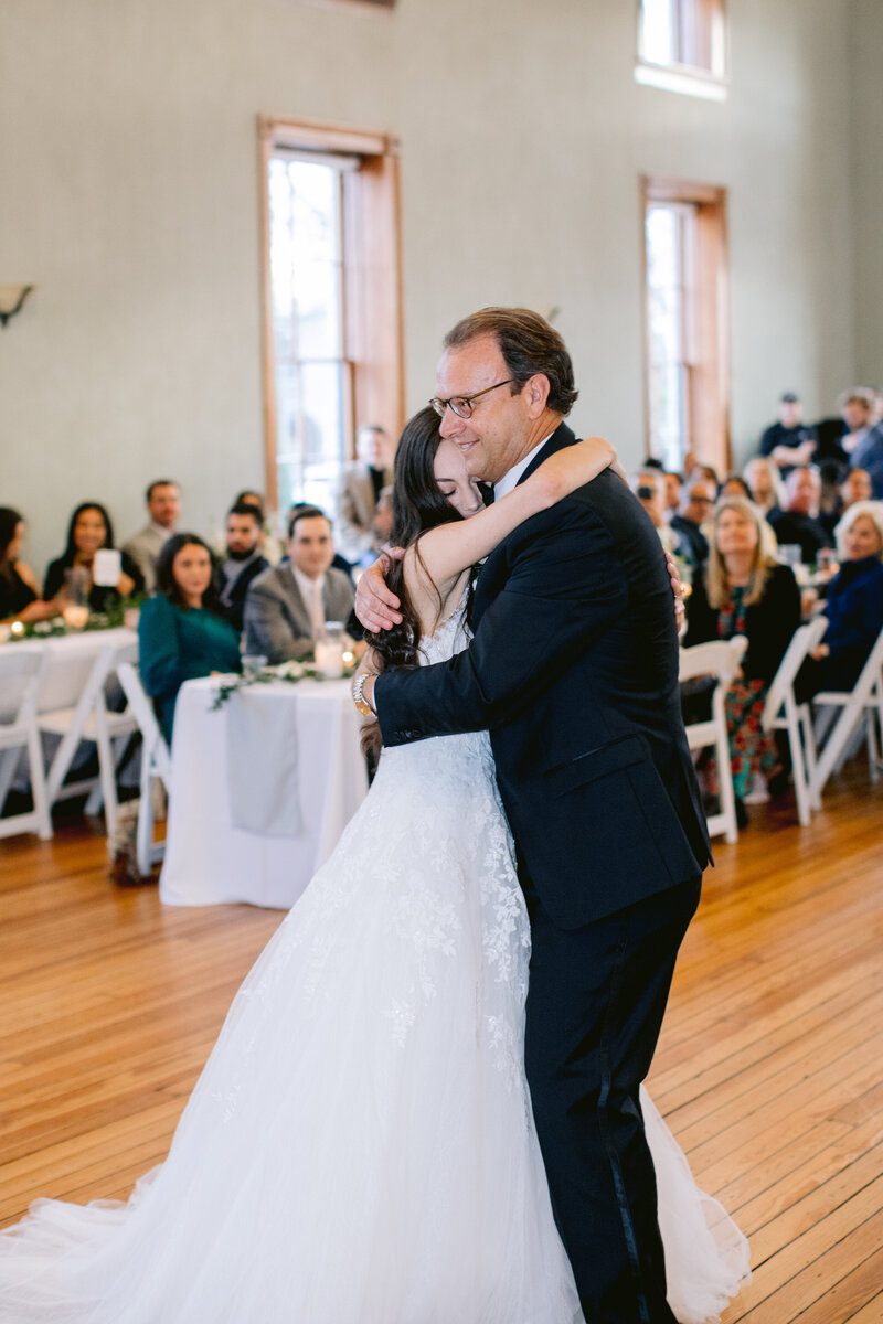 allison-tanner-wedding-fredericksburg-wedding-102