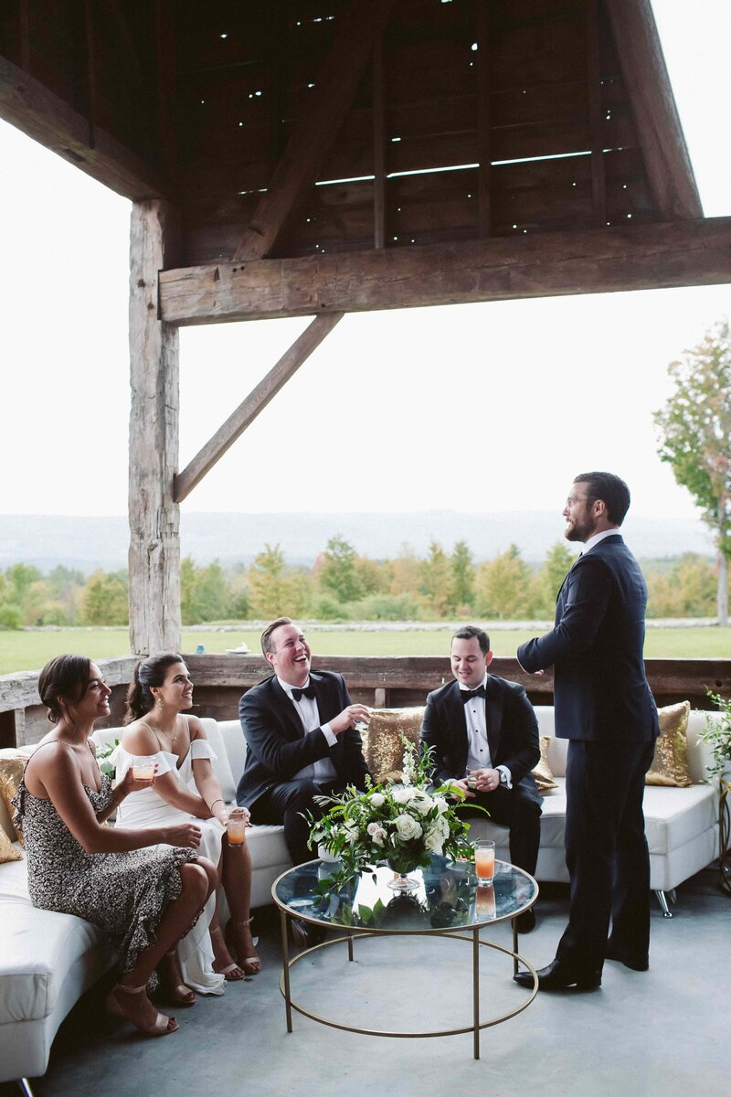 Wedding-Planning-Plus-Upstate-New-York-Wedding-Planner-38