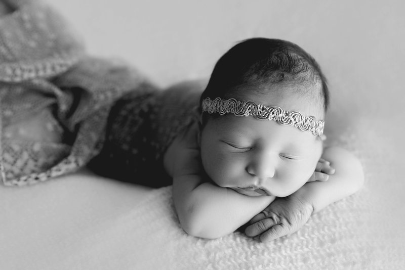 Jessica_Tinkle_Photography_Fort_Wayne_Indiana_Newborn_Photography_29